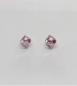 Naomi kristály fülbevaló