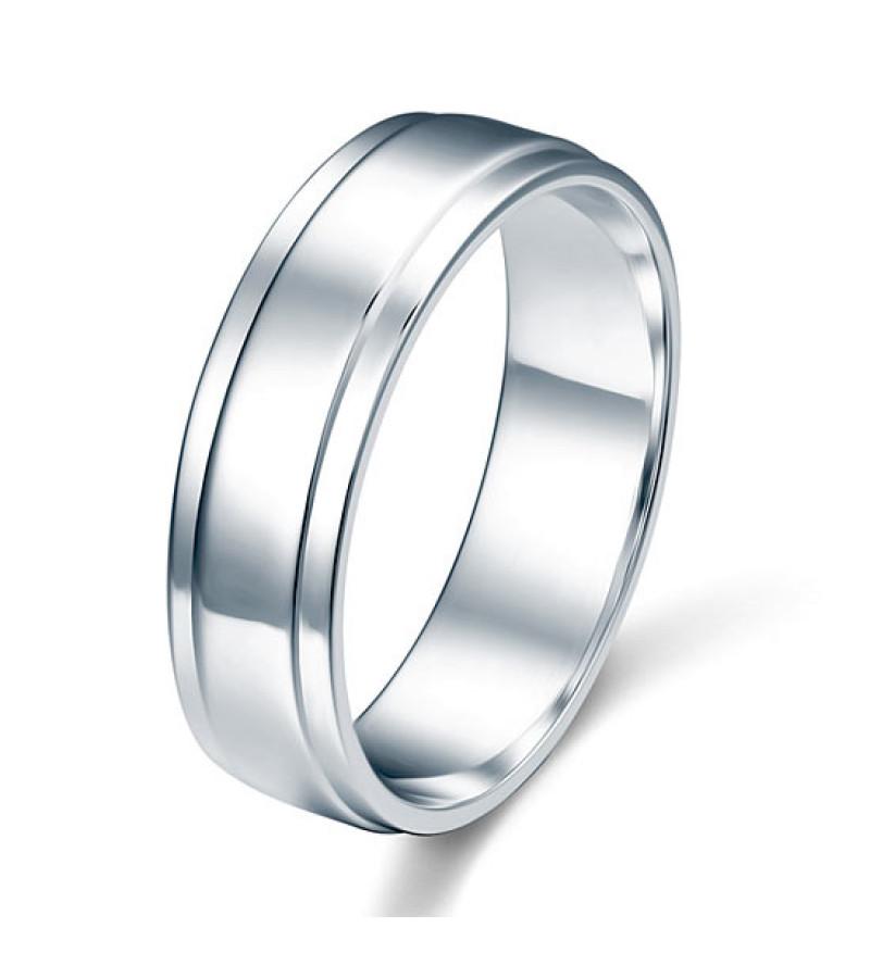 Ezüst gyűrű-12